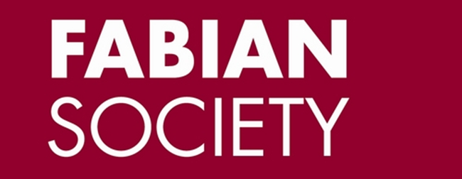 The Fabian Society - Who are they and are they evil?